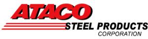 Ataco Steel