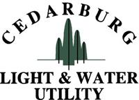 Cedarburg L&W
